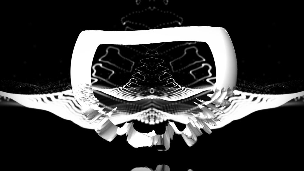 Deadmau5_Strobe_1_00584.png