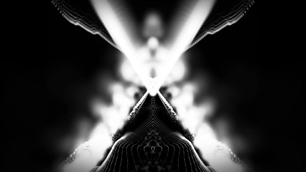 Deadmau5_Strobe_1_00786.png