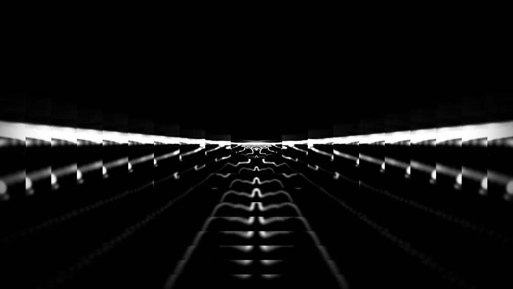Deadmau5_Strobe_1_00956.png
