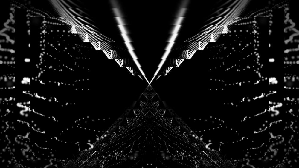 Deadmau5_Strobe_1_01141.png