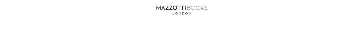 MAZZOTTI BOOKS | Bookbinding and Printing