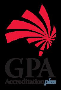 gpa_logo-205x300.png