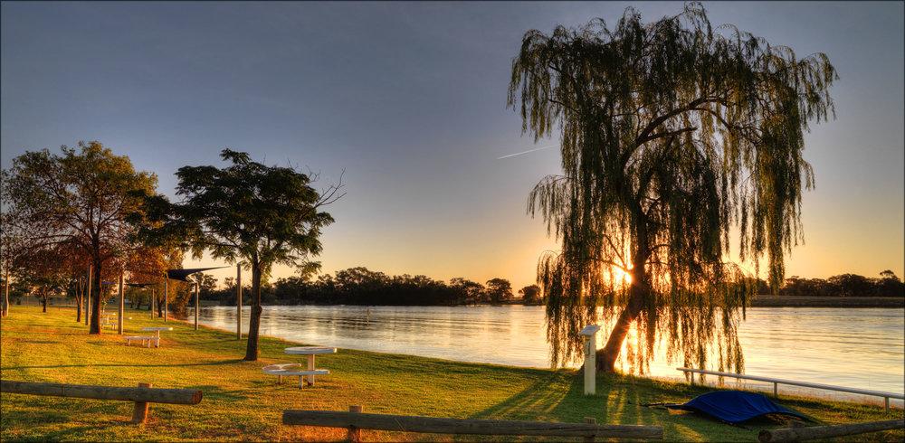 Lake-Centenary---Temora---NSW-T-(PBH3-00-17292).jpg