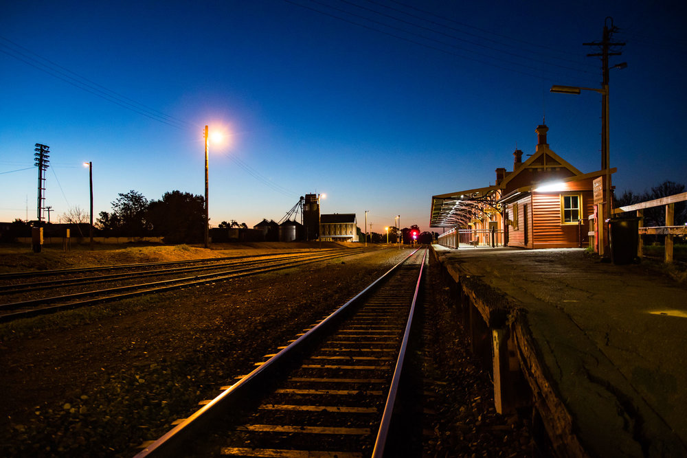 Railway12.jpg
