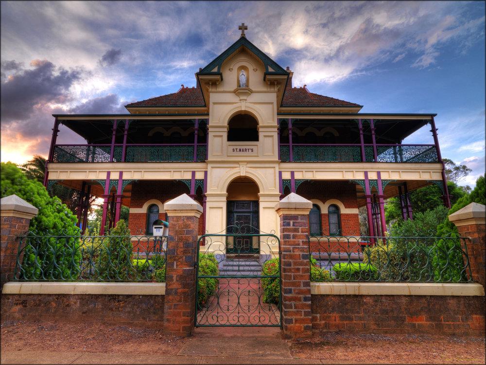 St.-Mary's-Presbytery---Temora---NSW-SQ-(PBH3-00-16825).jpg