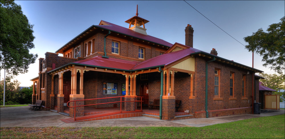 Temora-Court-House---NSW-T--(PBH3-00-16947).jpg