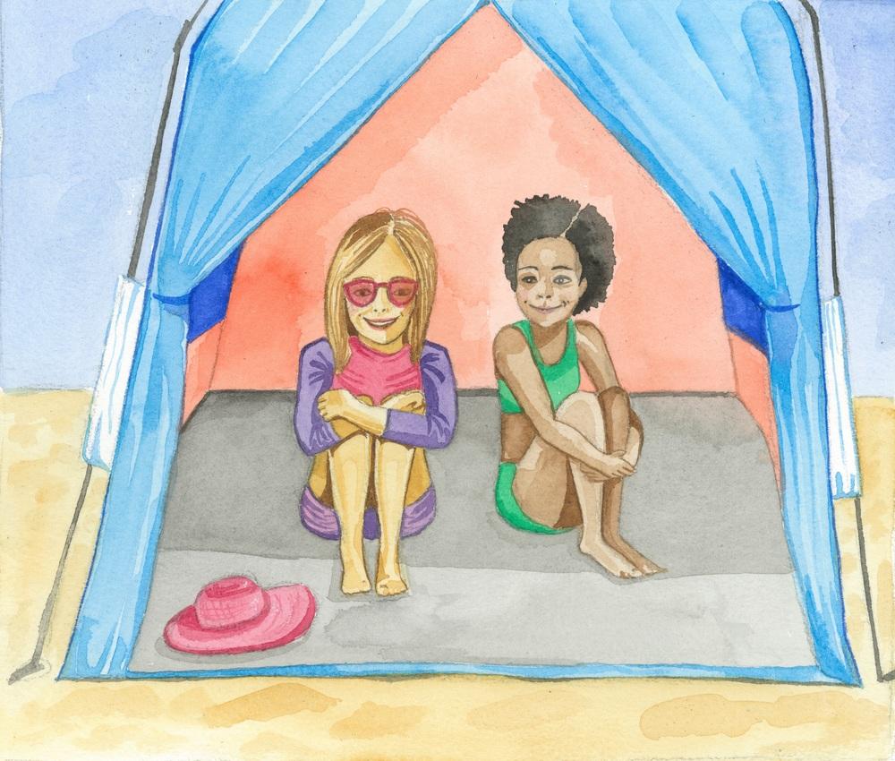 Sunny Isla Tent - copy.jpg