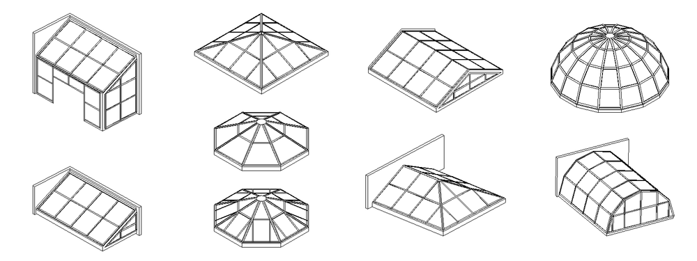 Skylight Shapes-Layout1.png