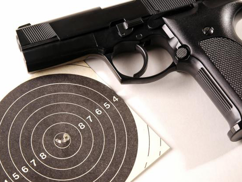 Firearms Certification