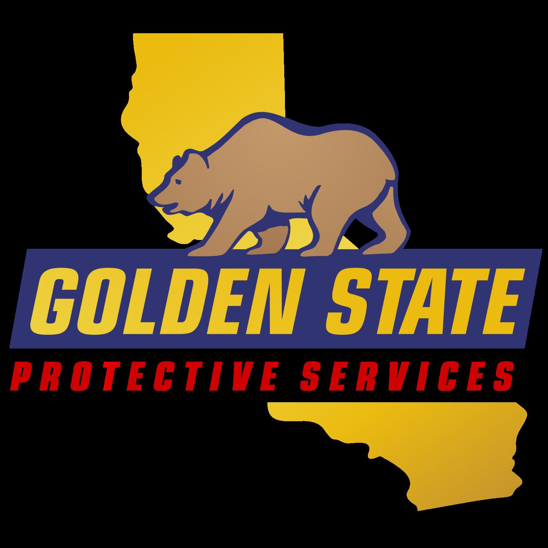 Baton Course — Golden State Protective Services