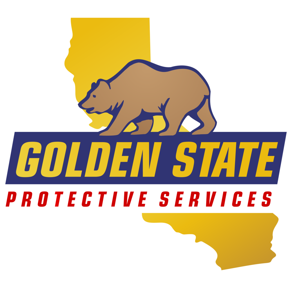 Golden State Protective Services