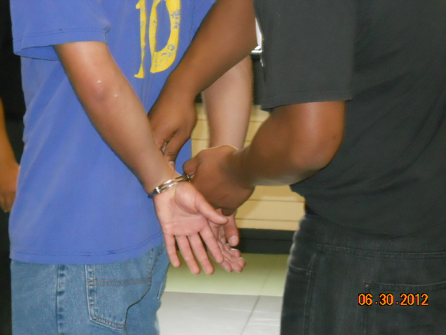 Handcuffing 1.png