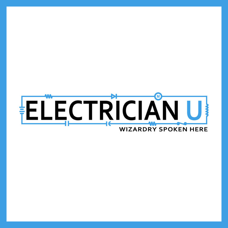 Electrician U — Episode 6 - How To Wire For And Install 3 Way ...