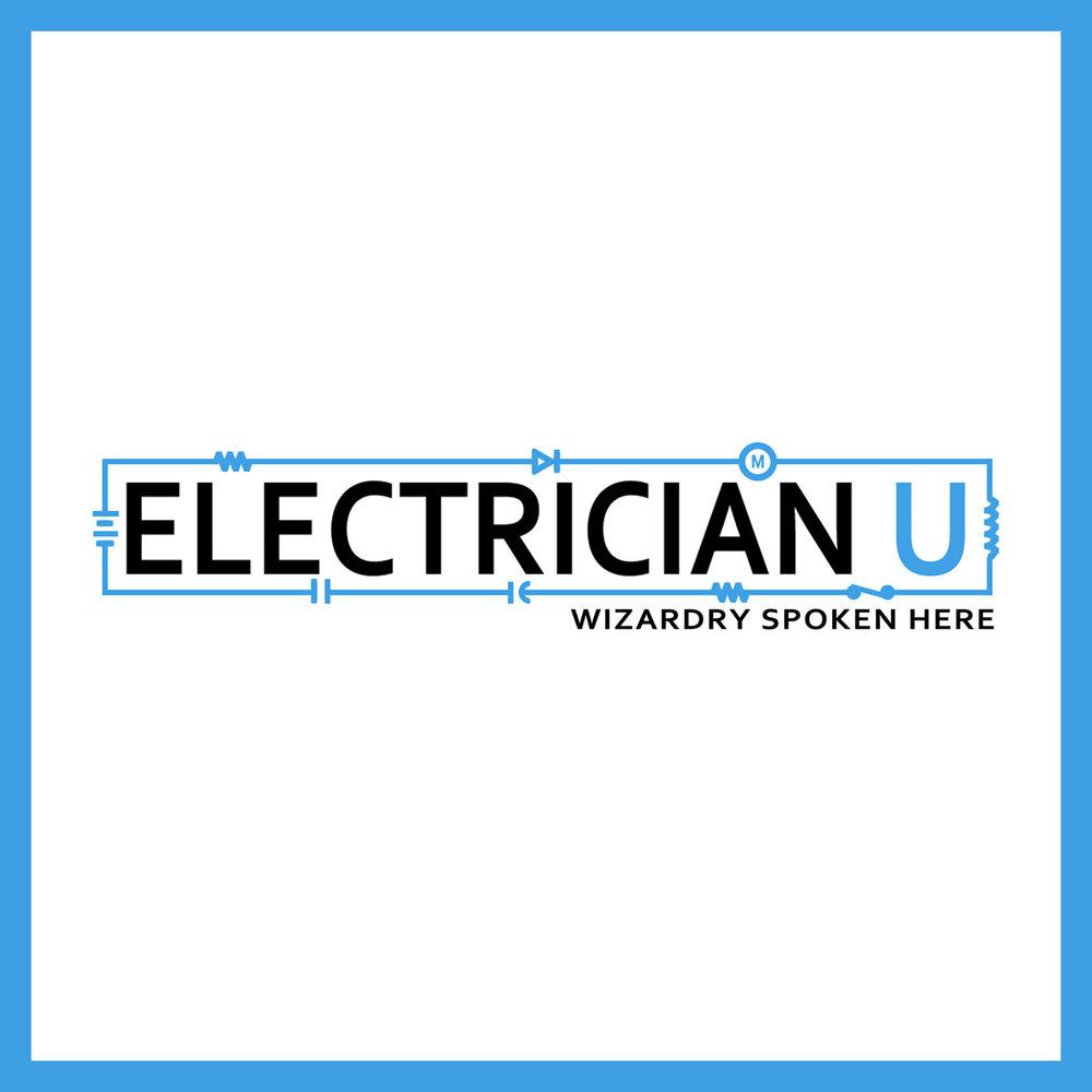 electrician-u-electrician-videos