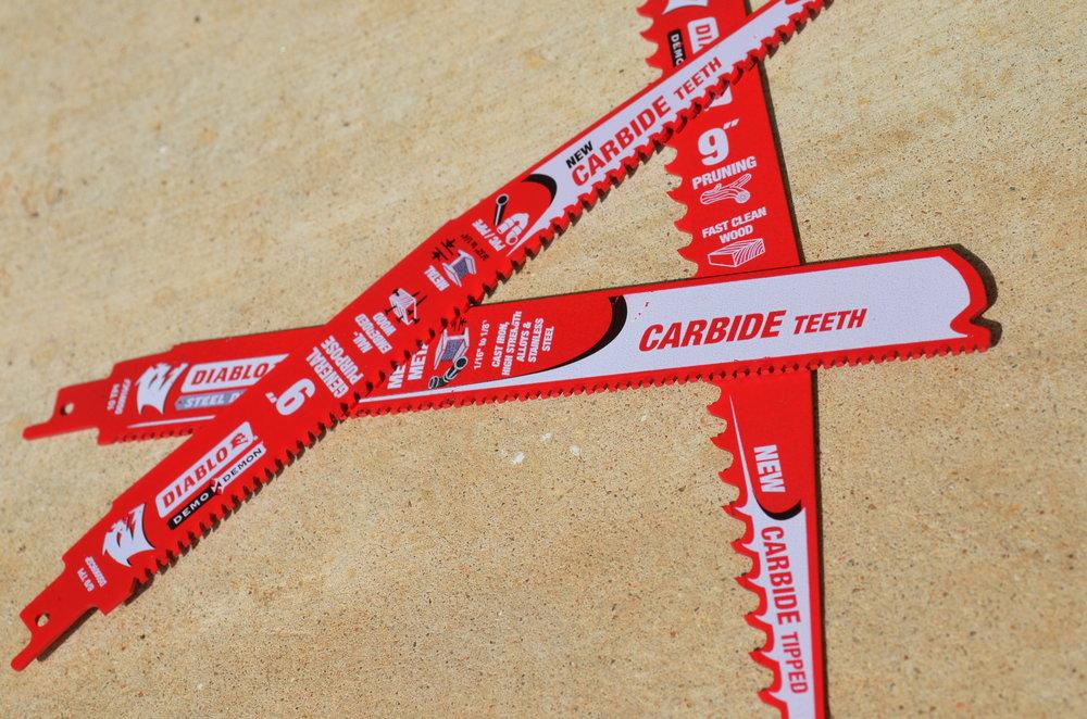 diablo-carbide-teeth-sawzall-blades