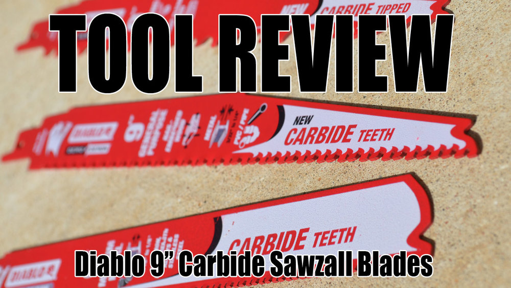 diablo-9-inch-carbide-teeth-sawzall-blades
