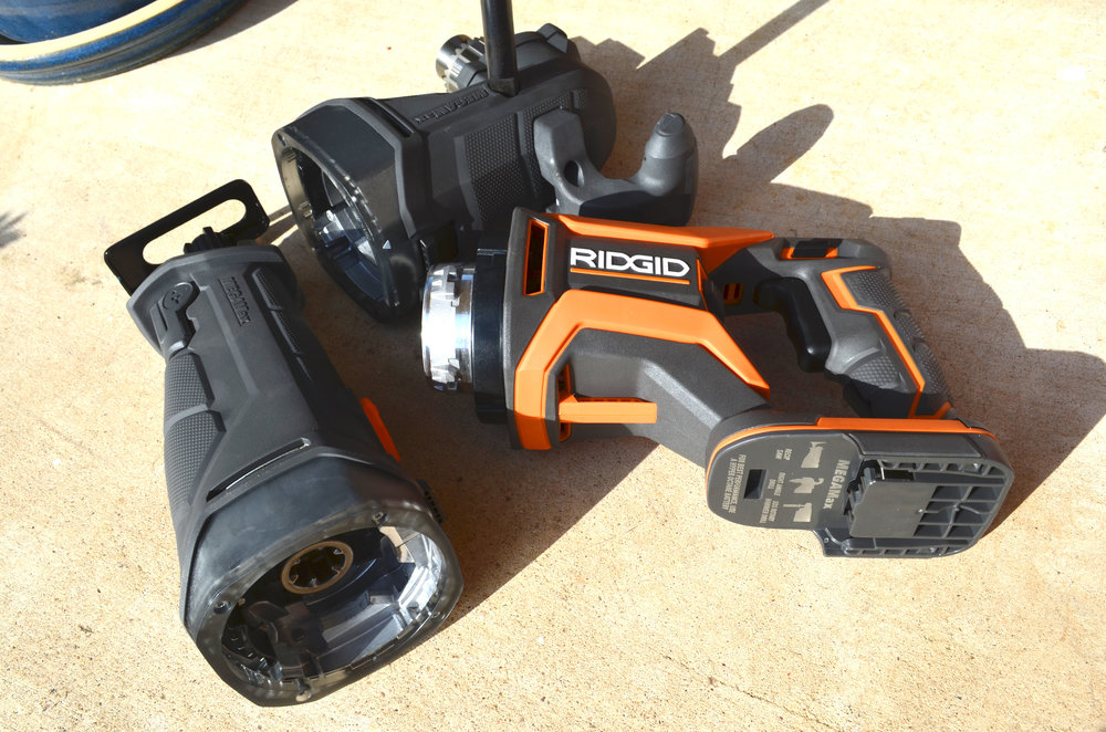 ridgid-megamax-with-attachments.jpg