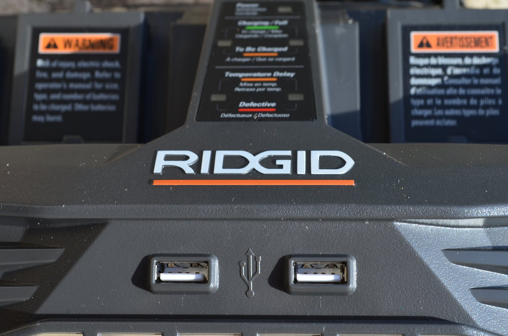 ridgid-dual-charger-18v-lithium-ion-octane
