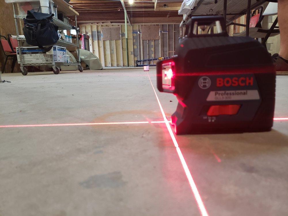 bosch-360-degree-line-laser-red