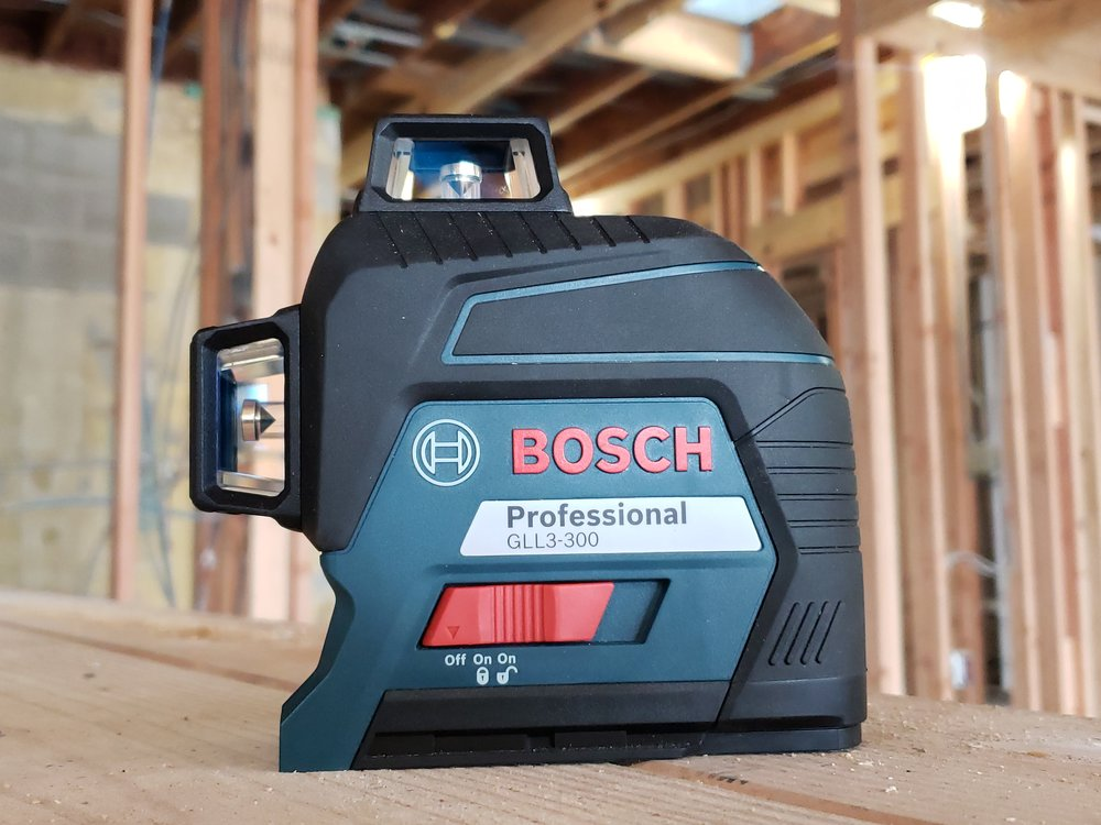 bosch-360-degree-cross-line-laser