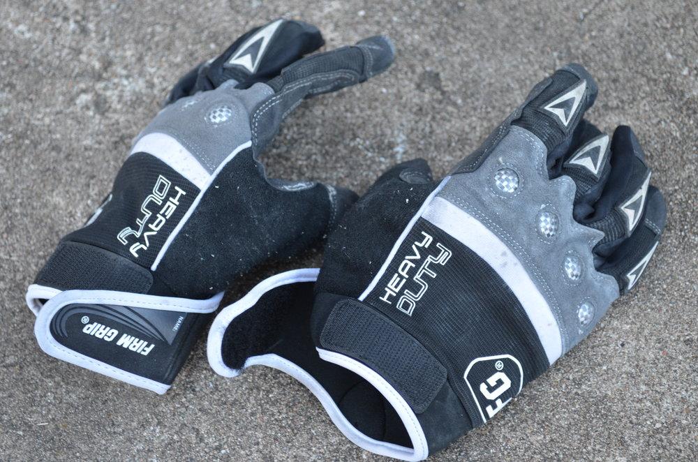 FIRM-GRIP-Heavy-Duty-Work-Gloves
