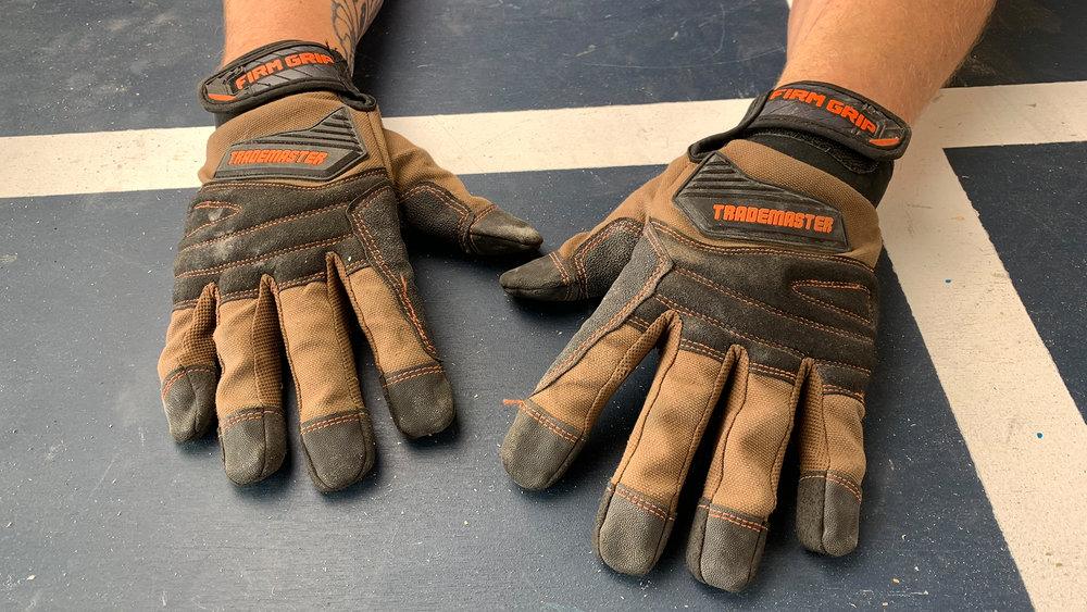 firm-grip-trademaster-heavy-duty-gloves