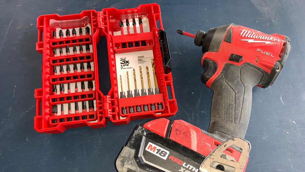 milwaukee-shockwave-impact-driver-drill-bits-extensions-tips