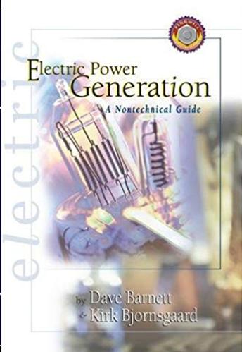 power-gen.jpg