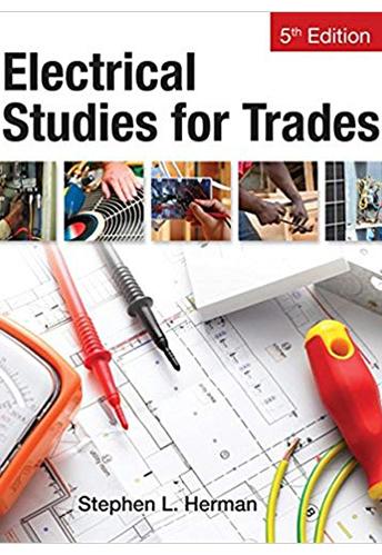 electrical-studies.jpg