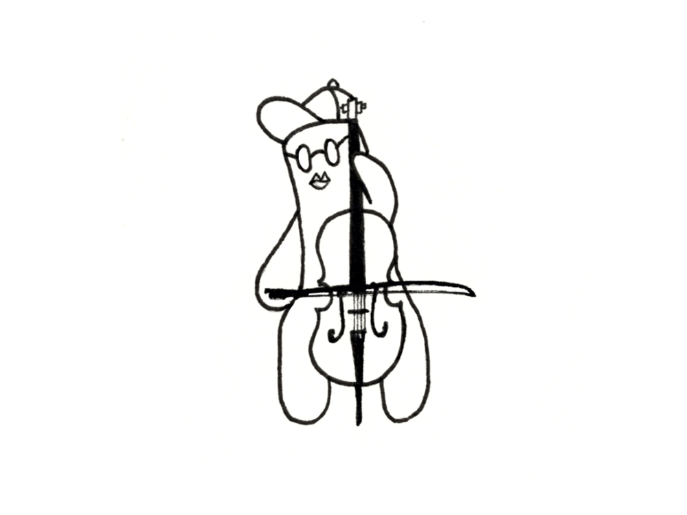 Pickle Cello.jpg