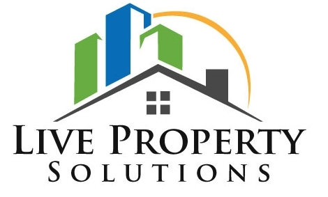 Live Property Solutions
