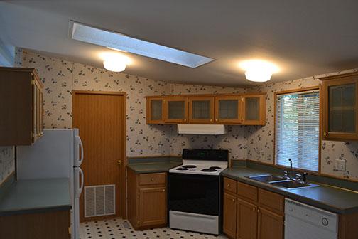 Thorton_Kitchen.jpg