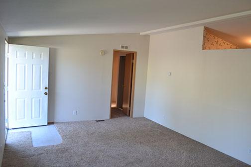 Thorton_front room.jpg
