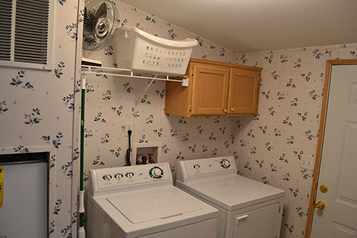 Thorton_Laundry.jpg