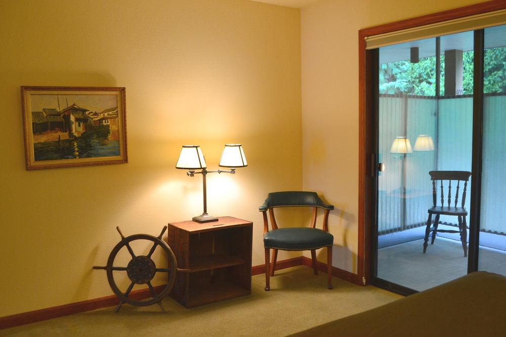 bedroom corner.JPG