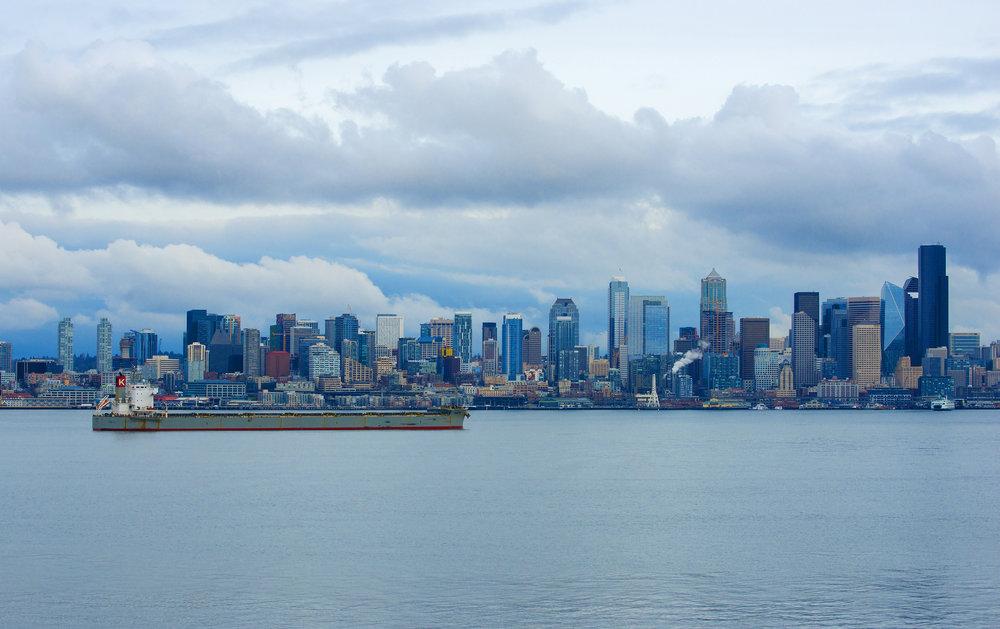 city view 3.jpg