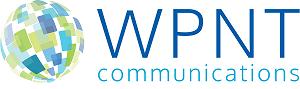 WPNT Logo CMYK.png