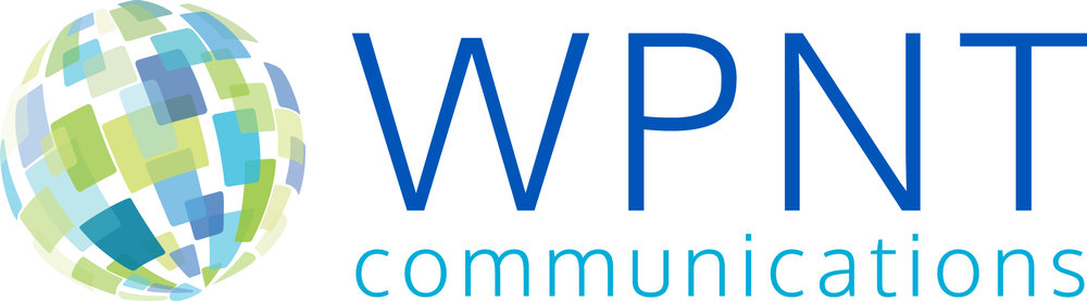 WPNT.jpg
