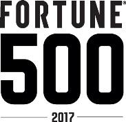 Fortune 500.jpg