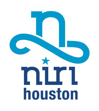 niri-logo-lg.jpg