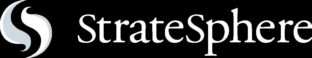 Entrepreneurship Education — StrateSphere