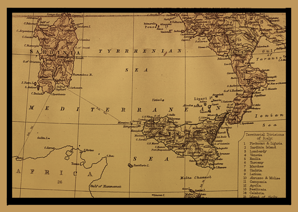 italy_world_atlas_1882.png