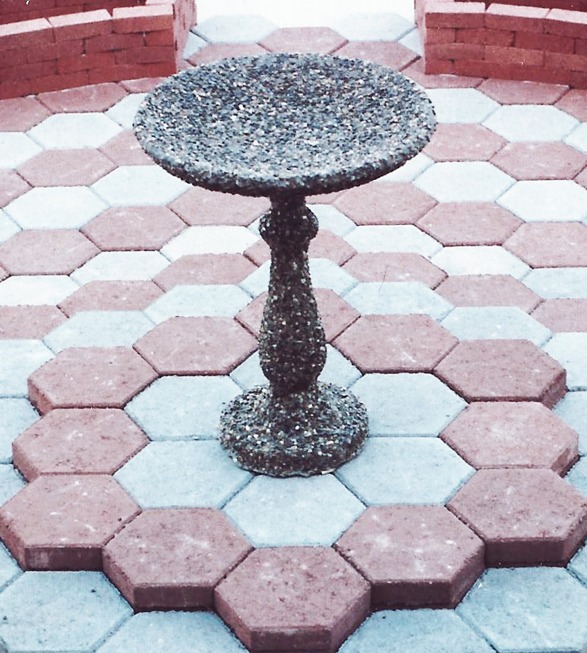 fountain_03.png