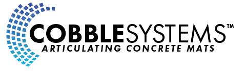 cobblesystems_logo.jpg