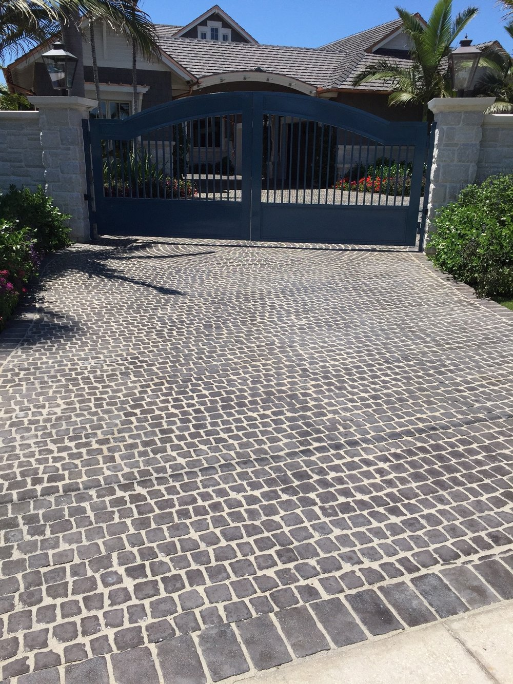 Cobblesystems riccobene concrete masonry design img6805g solutioingenieria Image collections