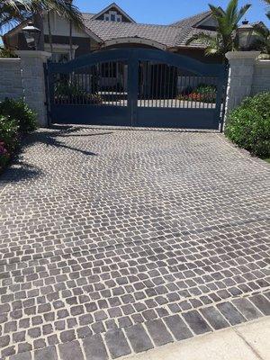 Cobblesystems riccobene concrete masonry design img6805g solutioingenieria Image collections