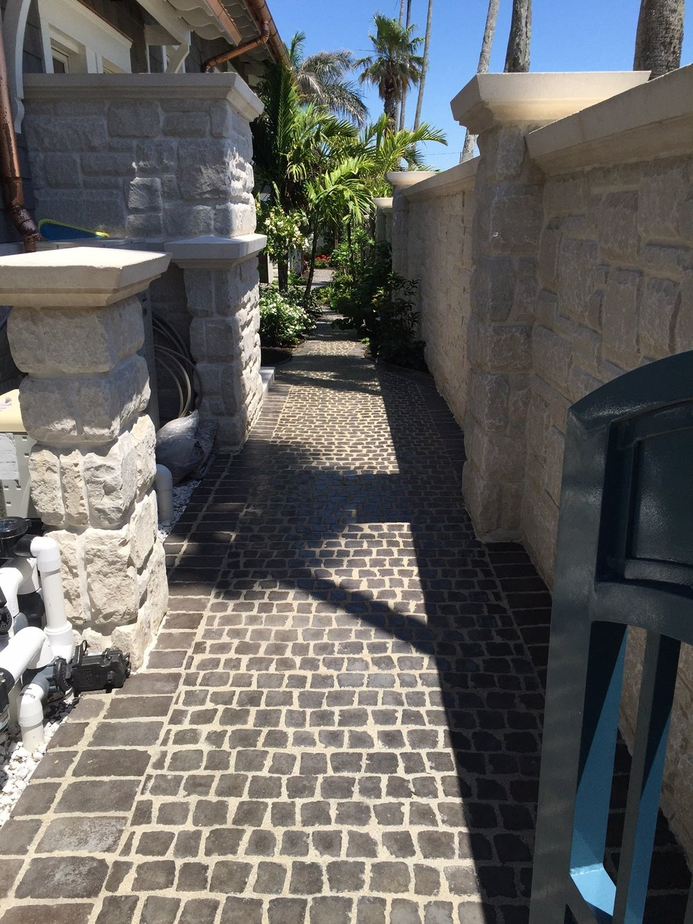 Walkways & Pathways (114).JPG