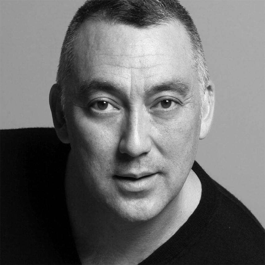 Carl Byrd (director)