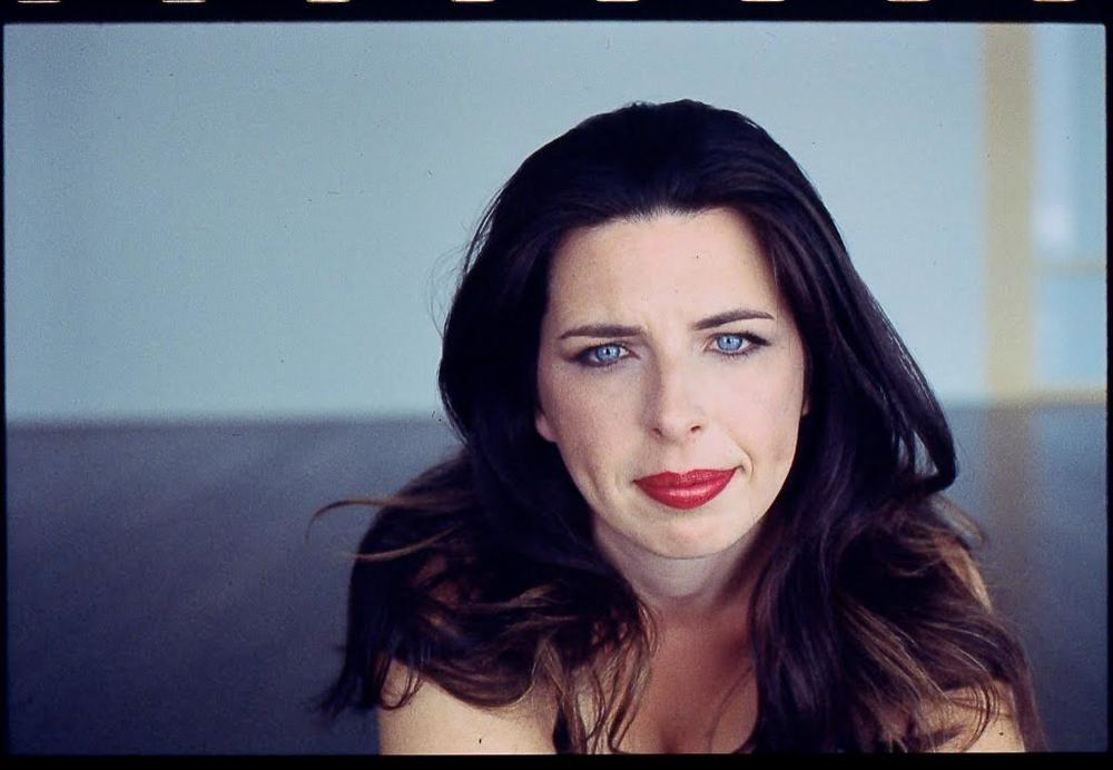 Heather Matarazzo (director)