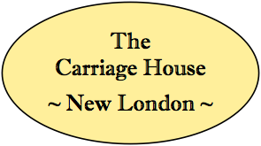 TheCarriageHouse.png